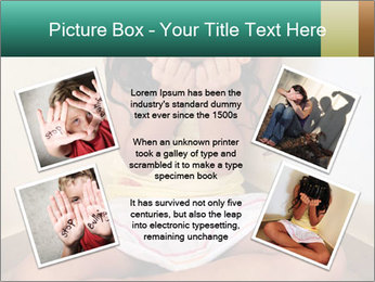 0000075457 PowerPoint Template - Slide 24