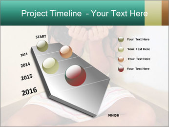 0000075457 PowerPoint Template - Slide 26