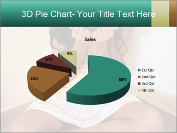 0000075457 PowerPoint Template - Slide 35