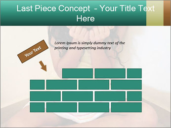 0000075457 PowerPoint Template - Slide 46