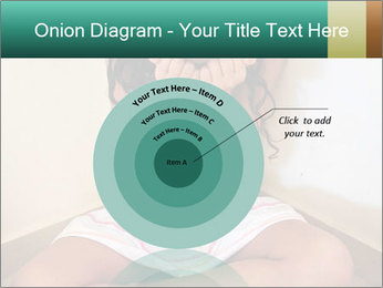 0000075457 PowerPoint Template - Slide 61