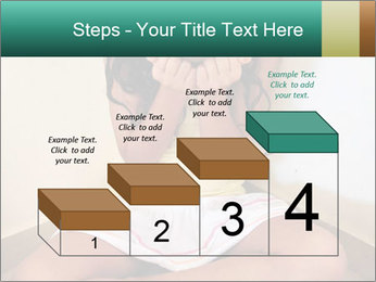 0000075457 PowerPoint Template - Slide 64