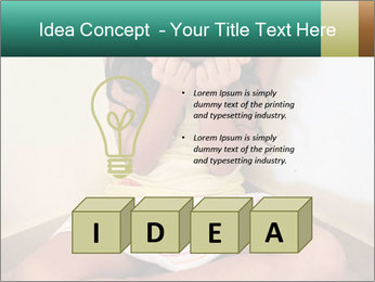 0000075457 PowerPoint Template - Slide 80