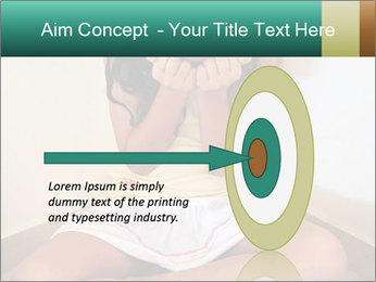 0000075457 PowerPoint Template - Slide 83