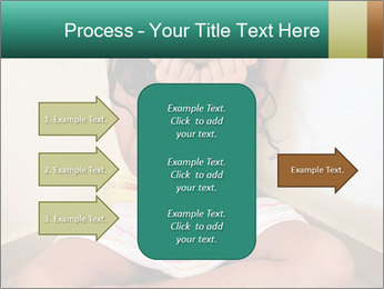 0000075457 PowerPoint Template - Slide 85