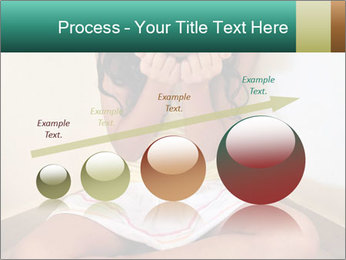 0000075457 PowerPoint Template - Slide 87