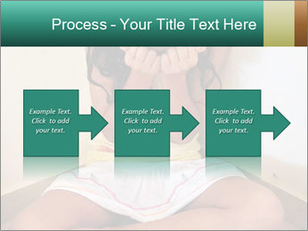 0000075457 PowerPoint Template - Slide 88
