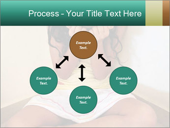 0000075457 PowerPoint Template - Slide 91
