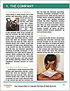 0000075457 Word Template - Page 3