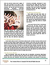 0000075457 Word Template - Page 4
