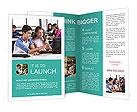 0000075458 Brochure Template