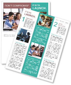 0000075458 Newsletter Templates