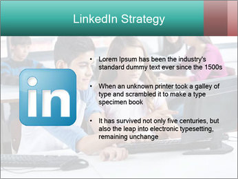 0000075458 PowerPoint Templates - Slide 12