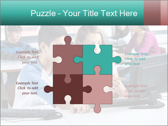 0000075458 PowerPoint Templates - Slide 43