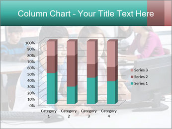 0000075458 PowerPoint Templates - Slide 50