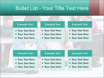 0000075458 PowerPoint Template - Slide 56