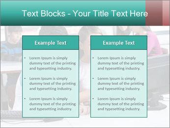 0000075458 PowerPoint Templates - Slide 57