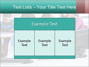 0000075458 PowerPoint Template - Slide 59