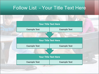 0000075458 PowerPoint Template - Slide 60