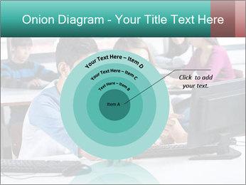 0000075458 PowerPoint Templates - Slide 61