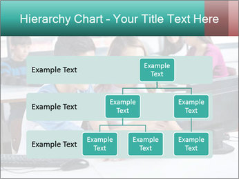 0000075458 PowerPoint Template - Slide 67