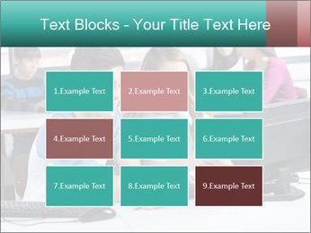 0000075458 PowerPoint Templates - Slide 68