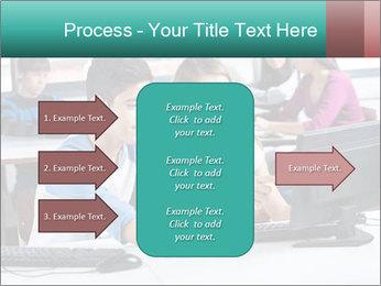 0000075458 PowerPoint Template - Slide 85