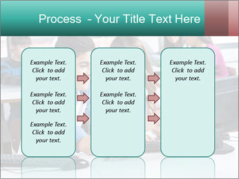 0000075458 PowerPoint Template - Slide 86