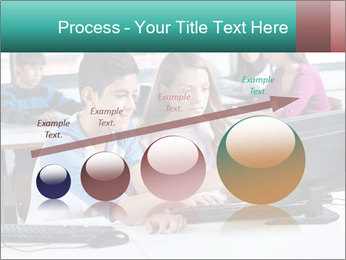 0000075458 PowerPoint Template - Slide 87