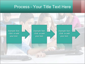 0000075458 PowerPoint Template - Slide 88