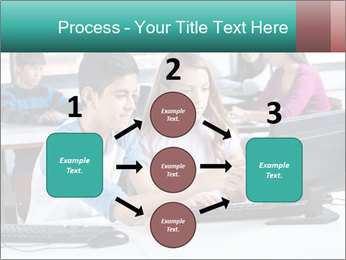 0000075458 PowerPoint Template - Slide 92