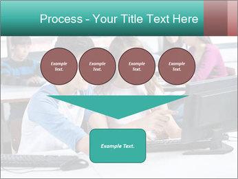 0000075458 PowerPoint Templates - Slide 93