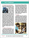 0000075458 Word Template - Page 3