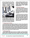 0000075458 Word Template - Page 4