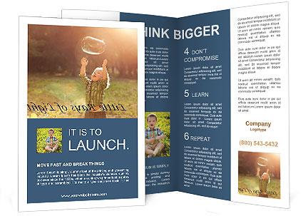0000075459 Brochure Template