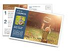 0000075459 Postcard Template