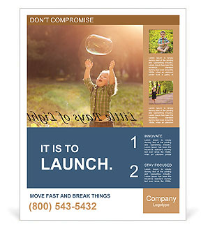 0000075459 Poster Template