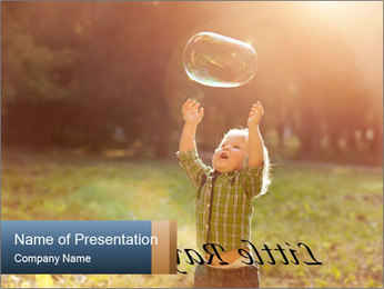 0000075459 PowerPoint Template - Slide 1