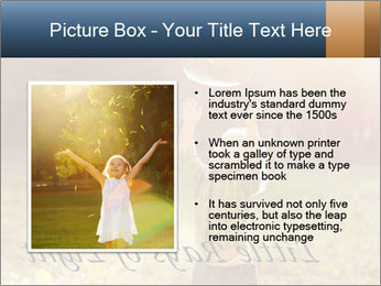 0000075459 PowerPoint Template - Slide 13