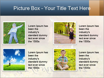 0000075459 PowerPoint Template - Slide 14