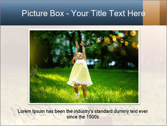 0000075459 PowerPoint Template - Slide 15