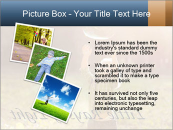 0000075459 PowerPoint Template - Slide 17