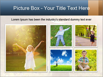 0000075459 PowerPoint Template - Slide 19