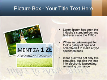 0000075459 PowerPoint Template - Slide 20