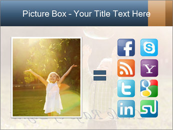 0000075459 PowerPoint Template - Slide 21