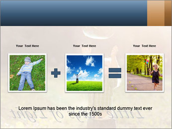 0000075459 PowerPoint Template - Slide 22