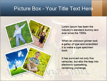 0000075459 PowerPoint Template - Slide 23