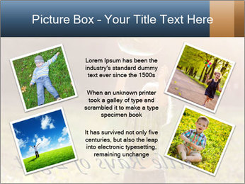 0000075459 PowerPoint Template - Slide 24