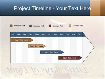 0000075459 PowerPoint Template - Slide 25