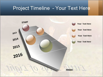 0000075459 PowerPoint Template - Slide 26
